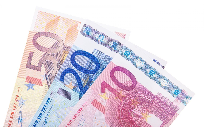 Come recuperare nel 730 il bonus di 80 euro