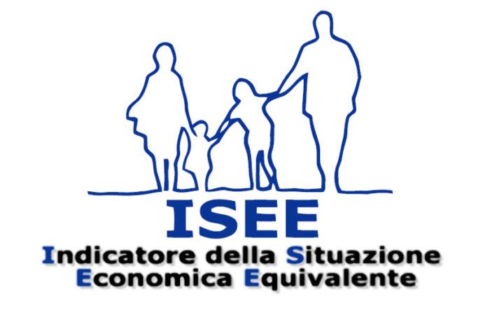 Isee: CAF ACLI mantiene la piena gratuità del servizio