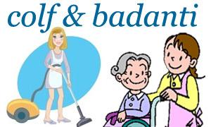 Aggiornati i minimi retributivi per i collaboratori famigliari 2
