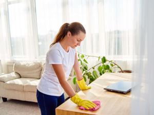 Retribuzione delle festività per i lavoratori domestici part-time: cosa prevede la norma?