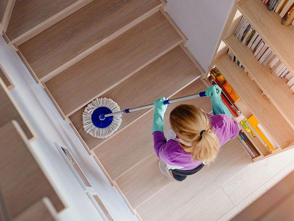 Lavoro domestico: quali sono i giorni di ferie e come vanno retribuiti?